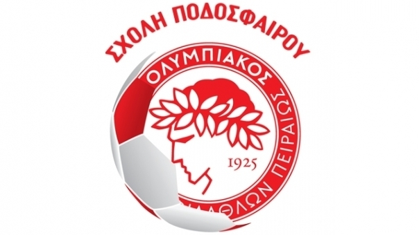 Δοκιμές για νεαρούς ποδοσφαιριστές (γεννηθέντες 1996-2001) στη Ρόδο