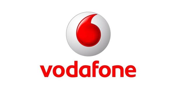 Vodafone Autograph Session