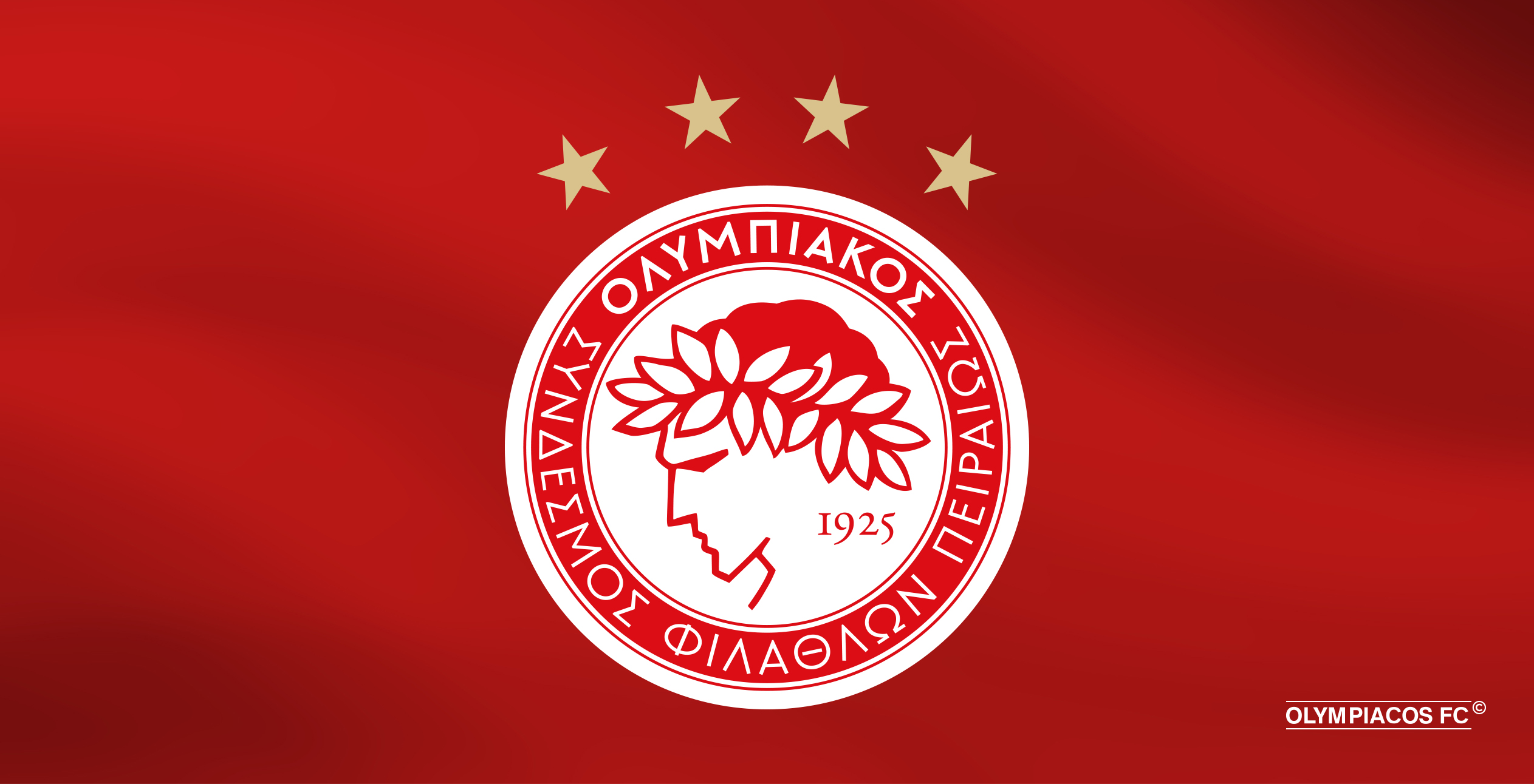 """Olympiacos US-based Schools of Football have taken all precautions"""