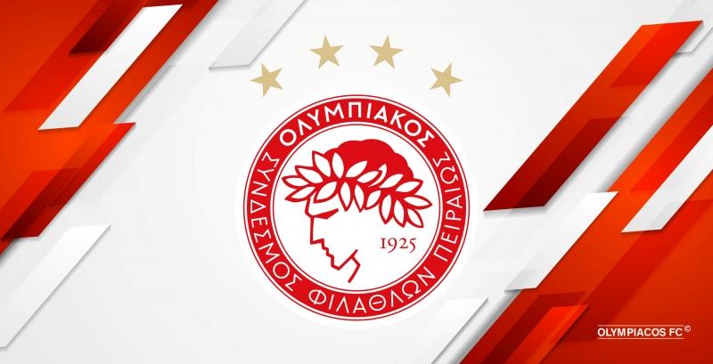Ανακοίνωση για τα ΑΜΕΑ ενόψει Ντιναμό Κιέβου