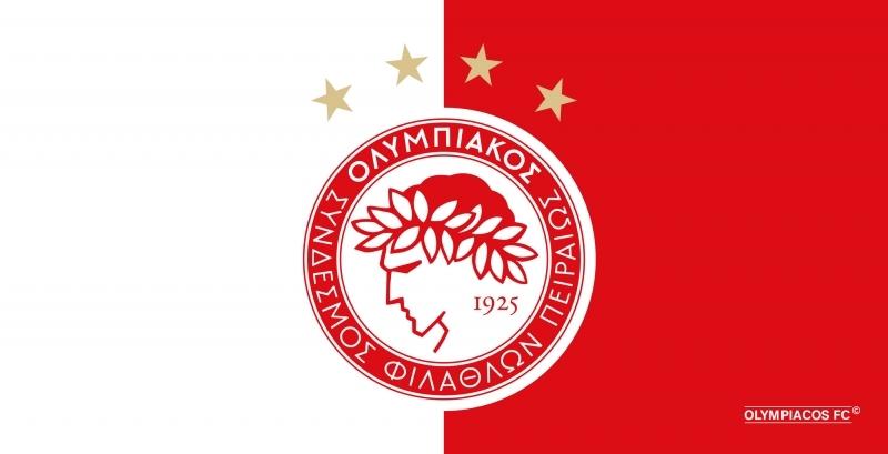 Εξαντλήθηκαν οι θέσεις ΑΜΕΑ ενόψει Ντιναμό Κιέβου